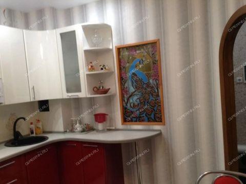 1-komnatnaya-b-r-60-letiya-oktyabrya-d-23-k2 фото