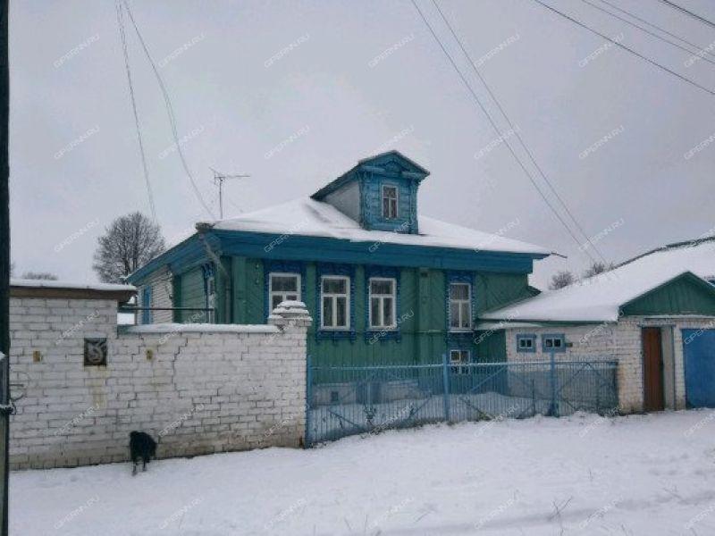 Знакомства в павловском районе нижегородской области