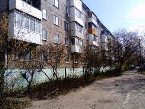 zapadnyy-pereulok-13-11 фото