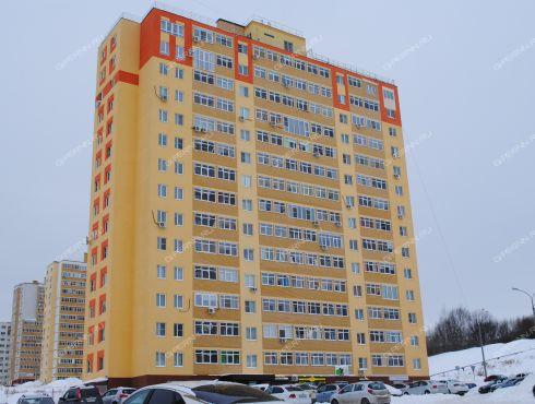 akademicheskaya-ulica-10 фото