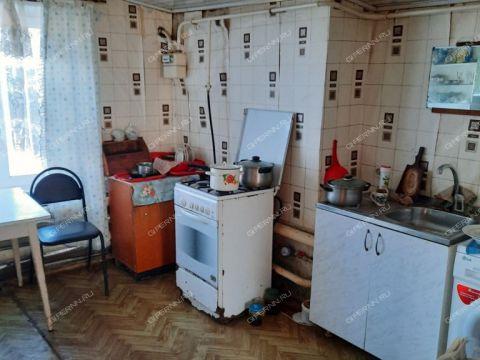 dom-selo-bolshoe-davydovo-pavlovskiy-municipalnyy-okrug фото