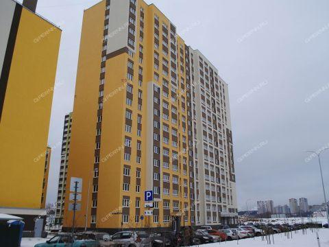 ulica-mechtateley-4 фото